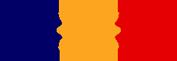 Logo Darmowa pomoc prawna