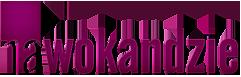 Logo Na wokandzie
